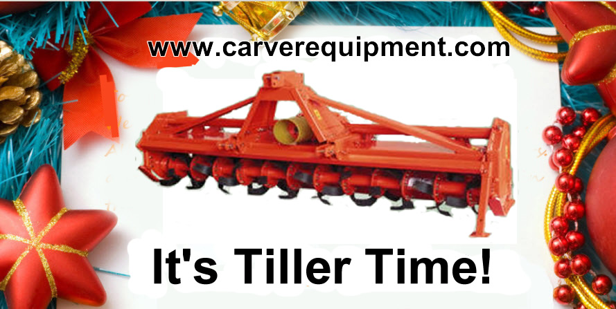 first choice rotary tillers carver equipment dunn nc tiller parts orders rotary tillers 3 pt 3 point hitch pto tillers garden